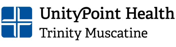 2 Unity Point Health